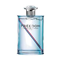 Perfume Tommy Hilfiger Freedom for Him Eau de Toilette Masculino 30ml