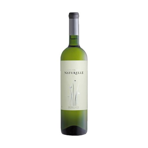 Vinho Branco Naturelle Brasil 2012 750ml