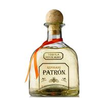 Tequila Patrón Reposado 750ml