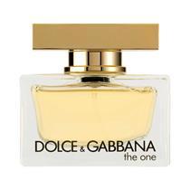 Perfume Dolce & Gabbana The One Eau de Parfum Feminino