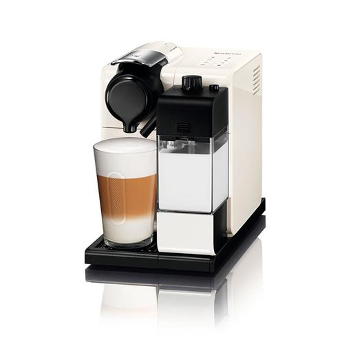 Cafeteira Nespresso Lattissima Touch para Café Espresso e Cappuccino