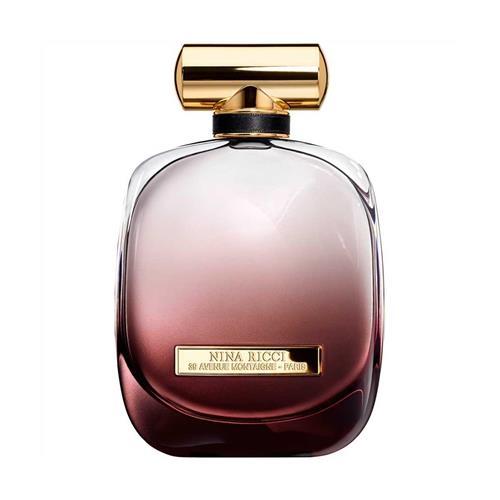 Perfume Nina Ricci L'Extase Eau de Parfum Feminino