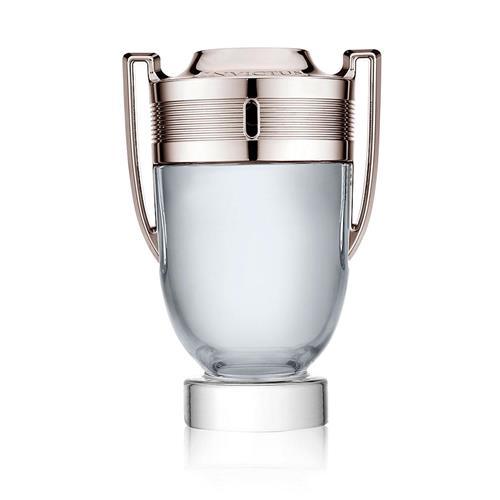 Perfume Paco Rabanne Invictus Eau de Toilette Masculino