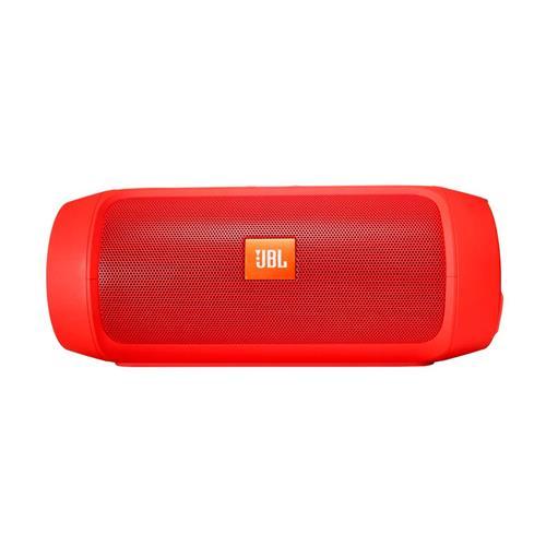 Caixa de Som Portátil JBL Charge2+ 15W Bluetooth e USB