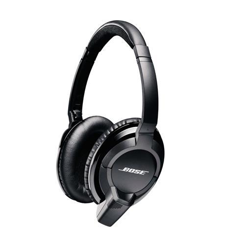 Fone de Ouvido Bose AE2W Sem fio com Bluetooth