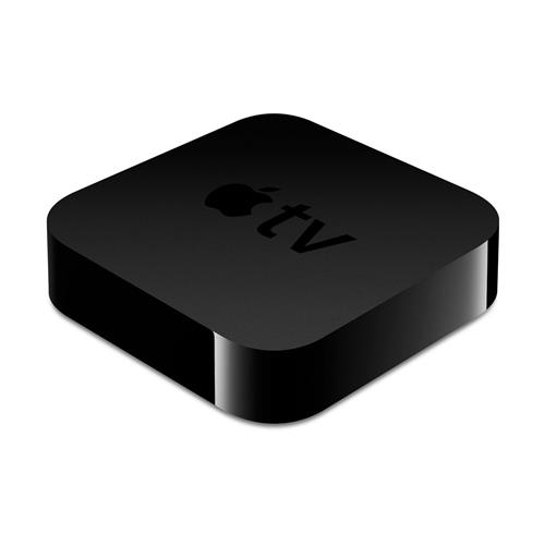 Apple TV Full HD MD199BZ/A