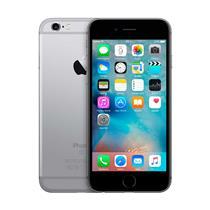 """iPhone 6S Apple com Tela de 4.7"""", 4G, Câmera iSight 12MP e iOS 9 BR/A"""