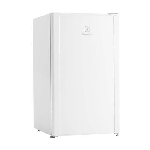 Frigobar Electrolux RE122 Branco 121 litros 127V
