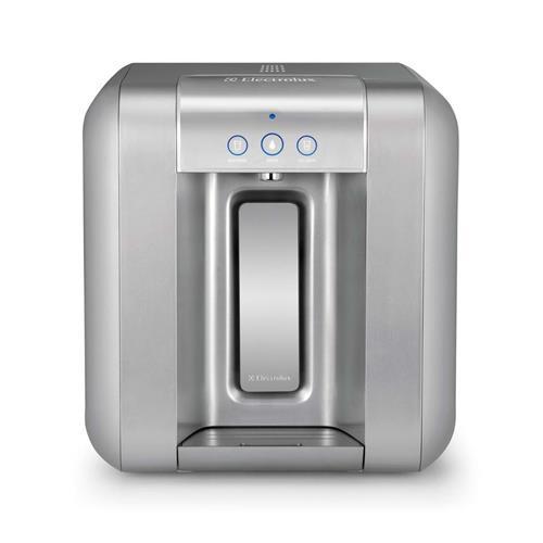 Purificador de Água Electrolux PA30G Prata 127V
