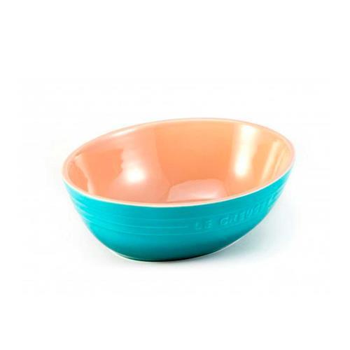 Bowl para Massa Le Creuset