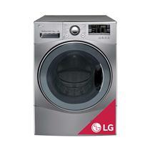 Lava e Seca LG 10,2kg e 15 Programas de Lavagem