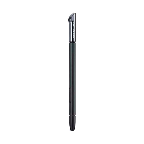 Caneta Samsung Stylus para Galaxy Note