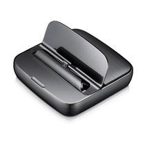 Carregador Samsung Base de Mesa para Galaxy S3