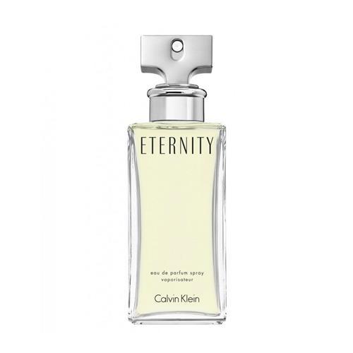 Perfume Calvin Klein Eternity Eau de Parfum Feminino
