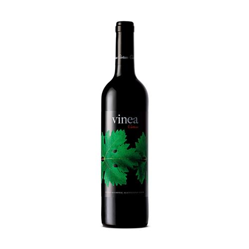 Vinho Tinto Vinea Cartuxa Portugal 2013 750 ml