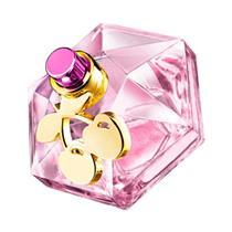 Perfume Pacha Ibiza Queen Clandestine Eau de Toilette Feminino - 80 ml