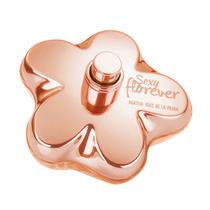 Perfume Agatha Ruiz de La Prada Sexy Florever Eau de Toilette Feminino