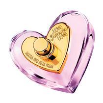 Perfume Agatha Ruiz de La Prada Love Forever Love Eau de Toilette Feminino