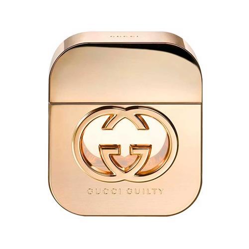 Perfume Gucci Guilty Eau de Toilette Feminino