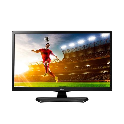 "TV Monitor LG 29"" LED HD 16:9 Conversor Digital HDMI USB 29LH300B-P"