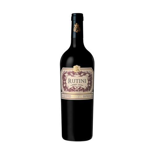 Vinho Tinto Rutini Cabernet-Malbec Argentina 2013 750ml