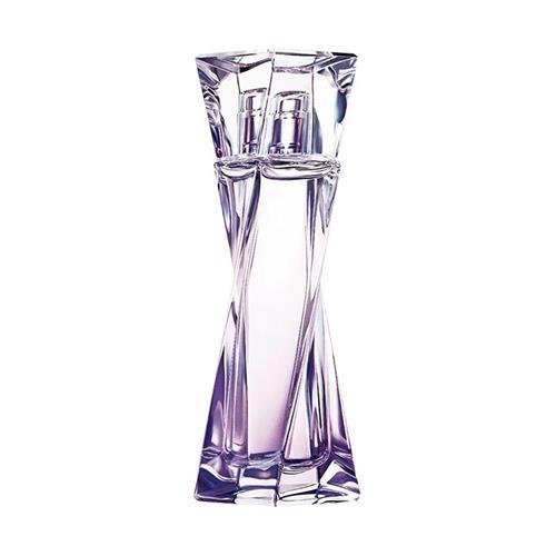 Perfume Lancôme Hypnose Eau de Toilette Feminino - 30 ml