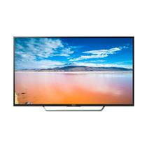 Smart TV LED 4K Ultra HD Sony X7005D com Wi-Fi, HDR, Android TV e MotionFlow XR