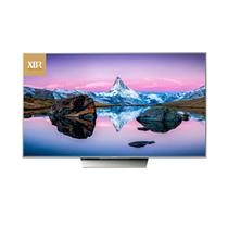"Smart TV 65"" LED 4K Ultra HD Sony XBR-65X855D com Wi-Fi, HDR, Android TV, Triluminos e Motionflow XR 960"