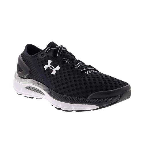 Tênis Under Armour SpeedForm Gemini 2 Masculino