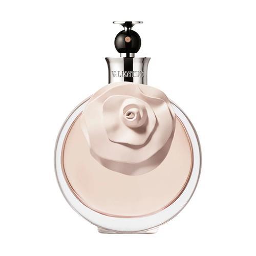 Perfume Valentino Valentina Eau de Parfum Feminino - 50 ml