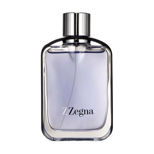 Perfume Ermenegildo Zegna Z Zegna Eau de Toilette Masculino - 50 ml