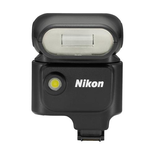 Difusor para Flash Nikon Speedlight SB-N5