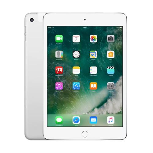 iPad Mini 4 Apple 4G e Wi-Fi + Cellular