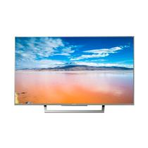 "Smart TV 49"" LED 4K Ultra HD Sony XBR-49X835D Wi-Fi, Android TV, HDR, 4K X-Reality PRO e Motionflow XR 960Hz"