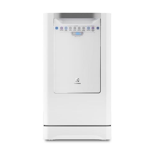 Lava-Louças Electrolux LI10 10 serviços e Painel Blue Touch