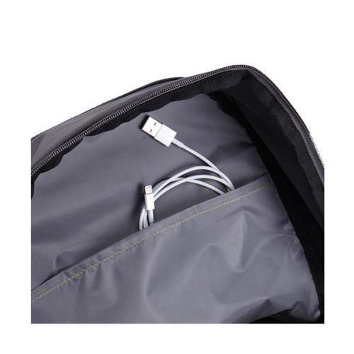 "Mochila Case Logic Jaunt para Notebook 15.6"" WMBP115"