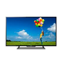 "Smart TV 48"" LED Full HD Sony KDL-48R555C com Wi-fi, Motionflow XR 120 Hz e Youtube"
