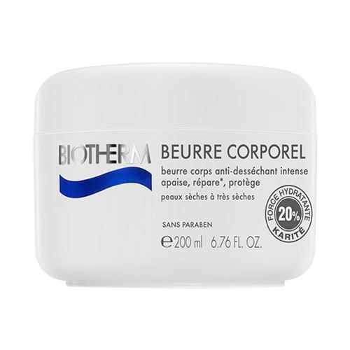 Hidratante Corporal Biotherm Beurre Corporel 200ml