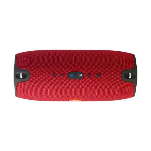 Caixa de Som Portátil JBL Xtreme 40W, Bluetooth e USB