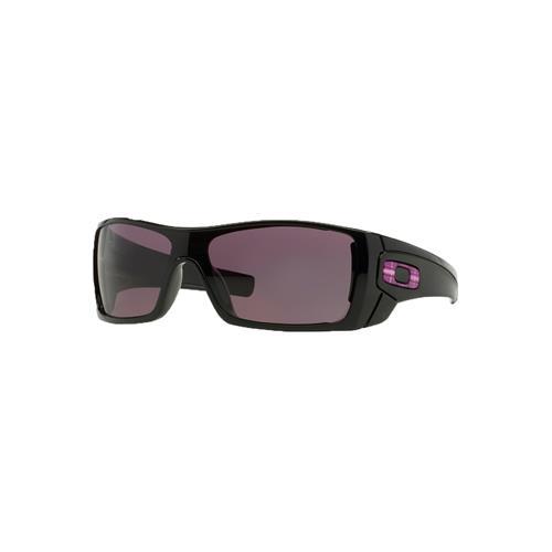 Óculos Oakley Solar Batwolf 0cb82982be