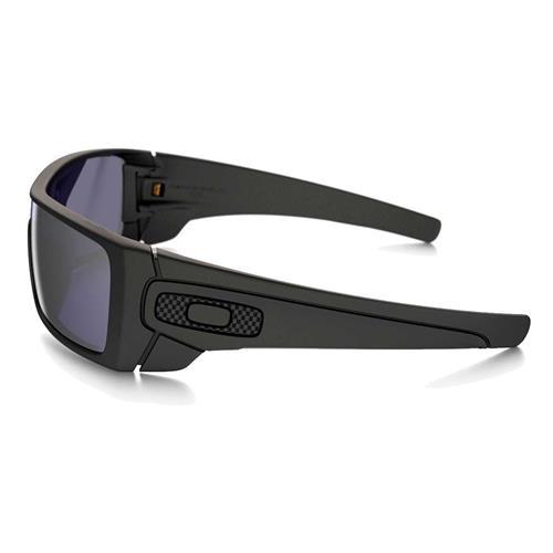 Óculos Oakley Solar Batwolf 41985e5741