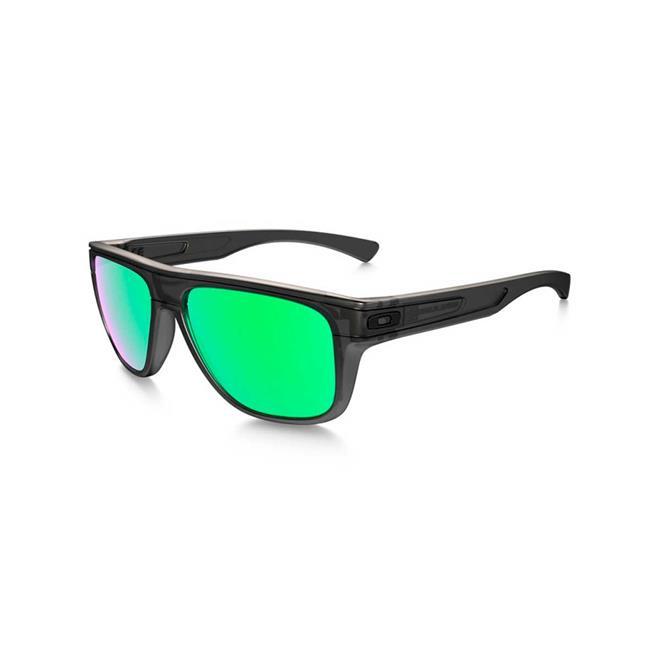 231a6bbb861f7 Óculos Oakley Solar Breadbox. Ampliar