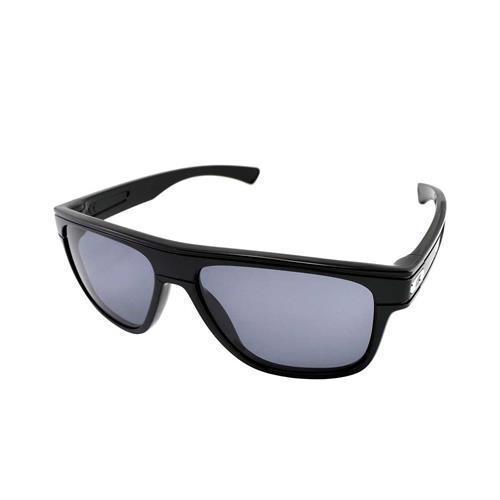 c6cf413ff2185 Óculos Oakley Solar Breadbox