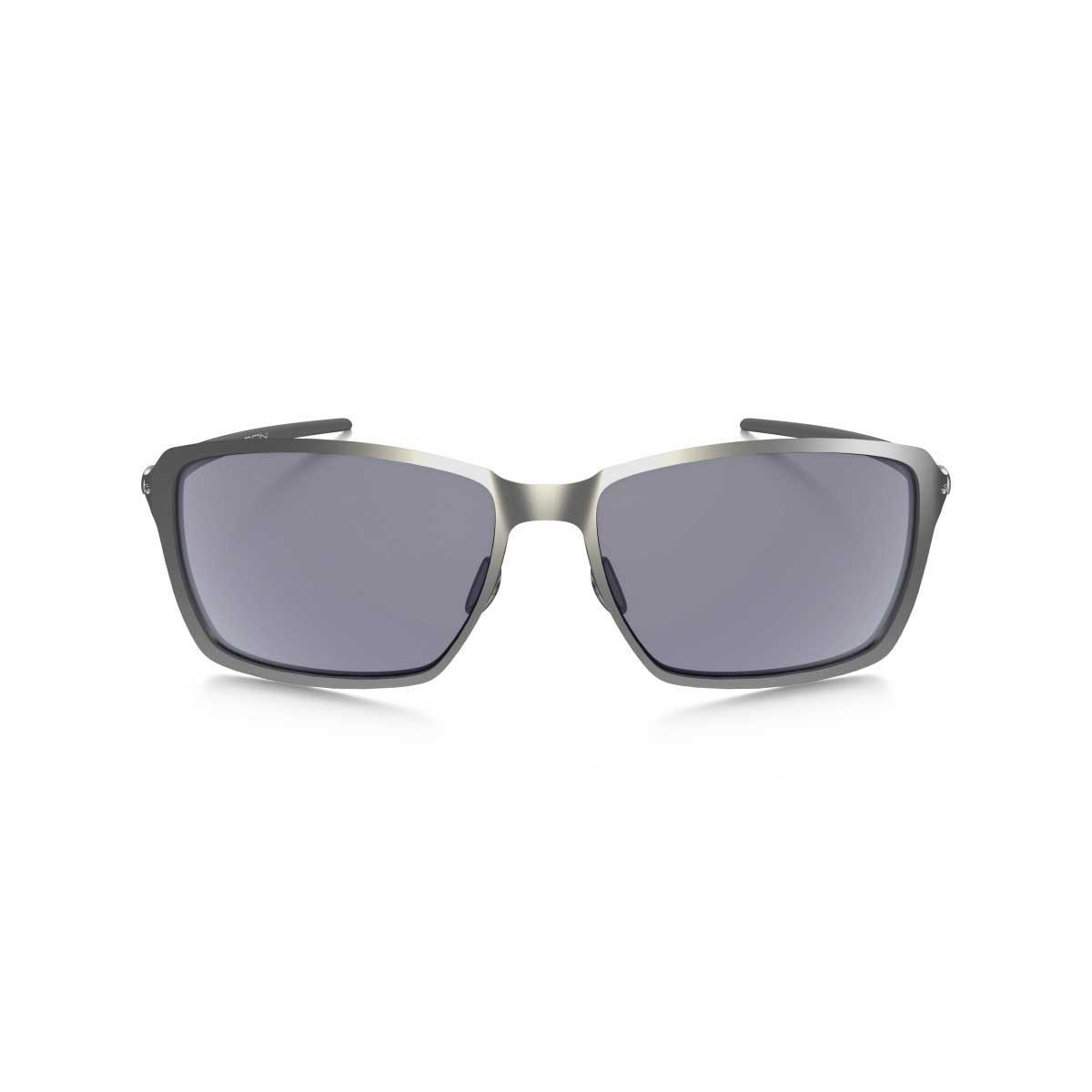 Óculos Oakley Solar Tincan Carbon 18fb18af99