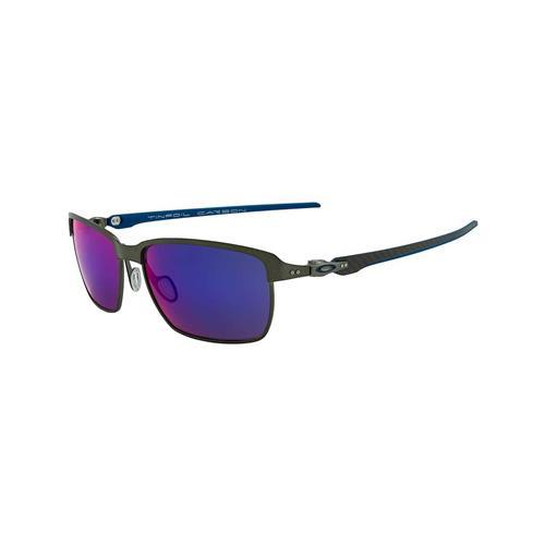 Óculos Oakley Solar Tinfoil Carbon 811f1b9566
