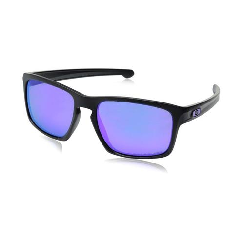 óculos Solar Oakley Crosshair Preto   David Simchi-Levi bd6b54ad62