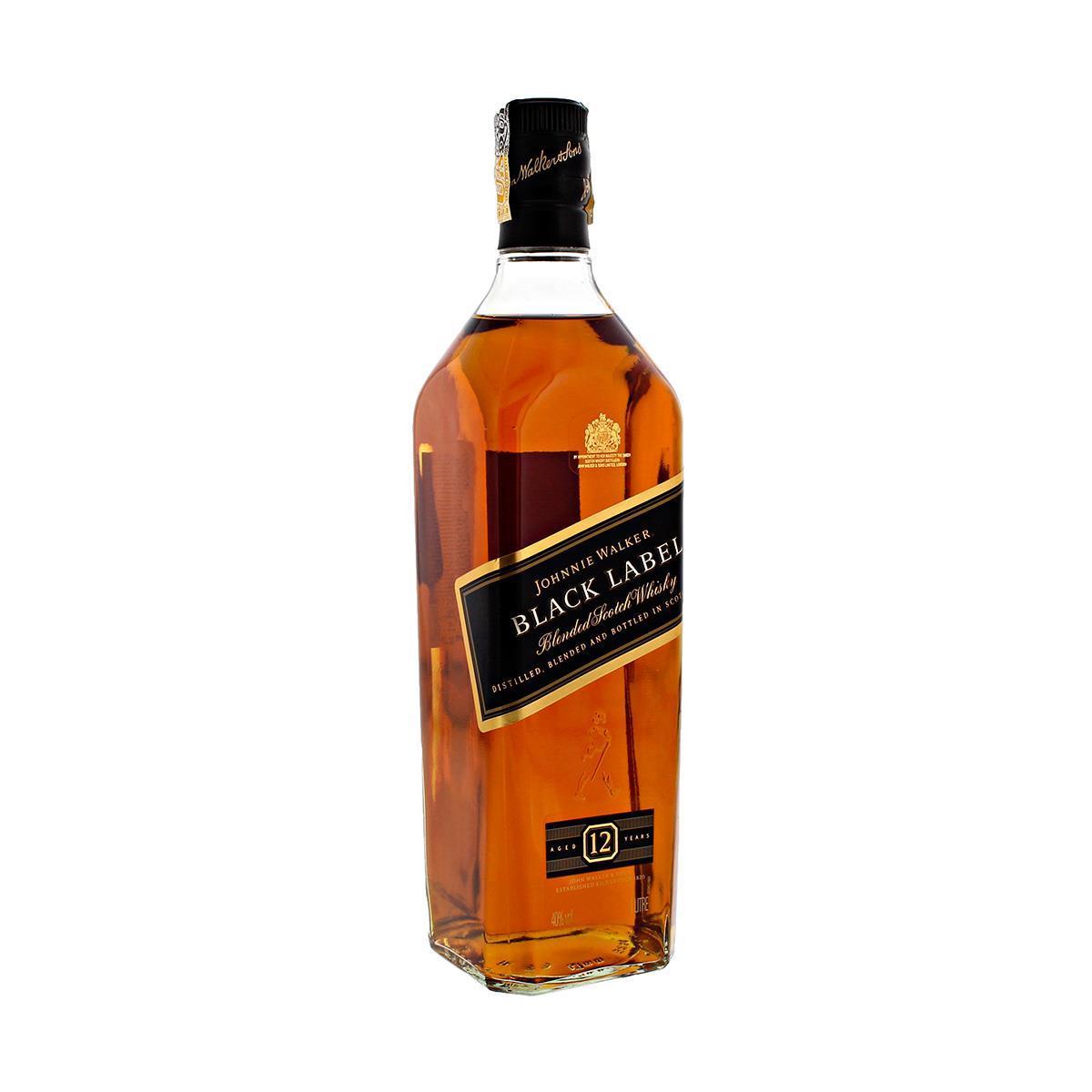 1142 whisky-johnnie-walker-black-label-12-anos-1000ml z3 636038562819646000.jpg 8c7d40bbd7