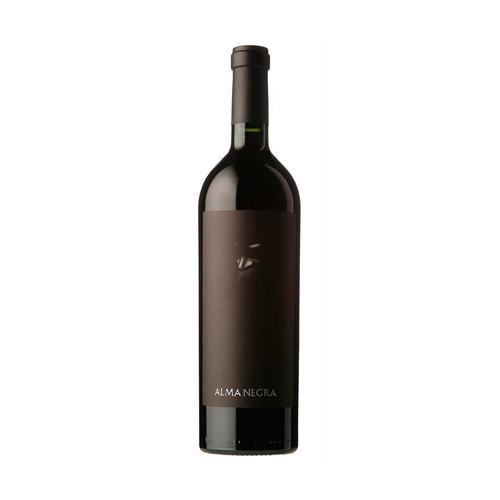 Vinho Alma Negra Argentina
