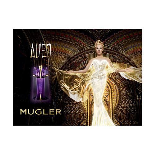 Perfume Thierry Mugler Alien Eau de Toilette Feminino