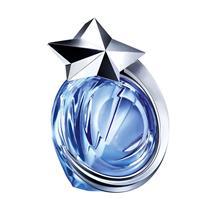 Perfume Thierry Mugler Angel Eau de Toilette Feminino